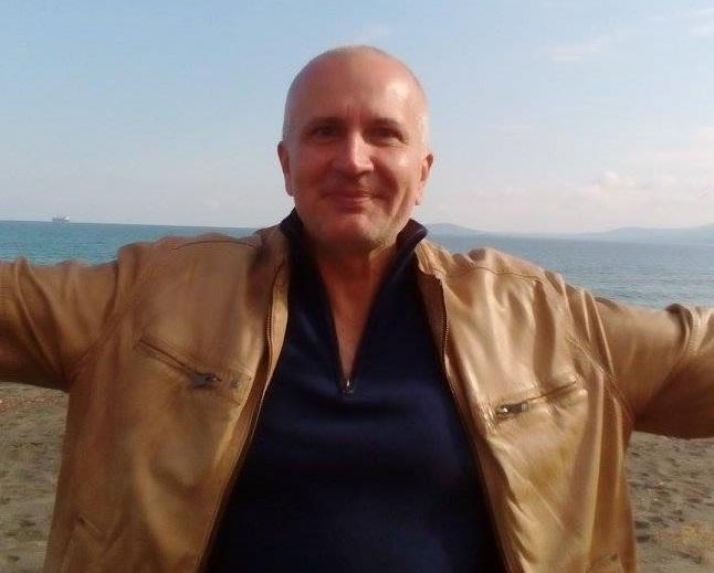 e8348f24263 Блог на Ивайло Зартов | Search Results
