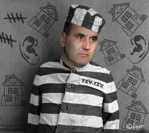 ceco-zatvornik-ivo