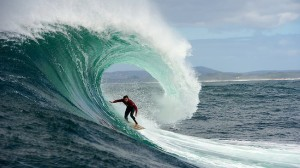261371-surfing-photo