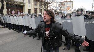 bylgariq-izliza-na-protest-129760www.novini.bg