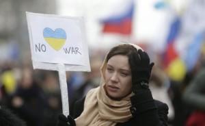 655-402-moskva-protest-ukrajna vesti.bg