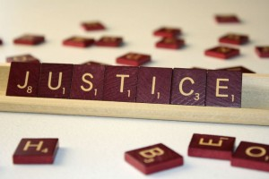 правосъдие сега