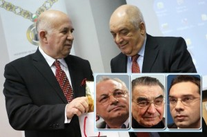 Стоян Денчев и Димитър Иванов 11022016 1
