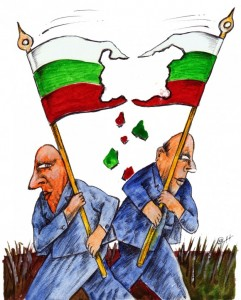 Bulgaria-Referendum-580x721
