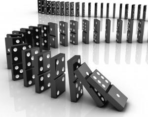 dominos6