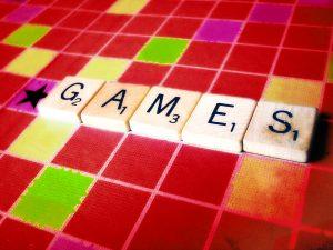 games_scrabble