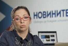 darina-sarelska-vasil-ivanov-ne-e-cenzuriran-442612
