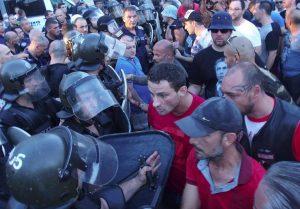 asenovgrad-protest-412831-810x0